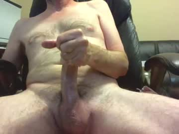 Chaturbate oldravgguy record public show from Chaturbate
