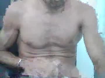 Chaturbate antonnyo83 show with toys