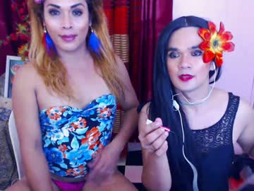 Chaturbate couple_girlytsx