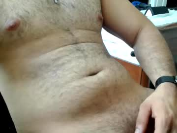 Chaturbate estebandiaz300 show with toys from Chaturbate