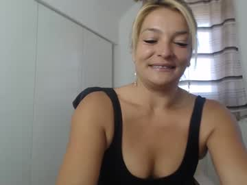 Chaturbate smille4yu private