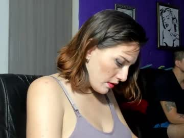Chaturbate smith2922 record show with cum from Chaturbate