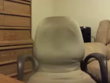 Chaturbate strader123 webcam video