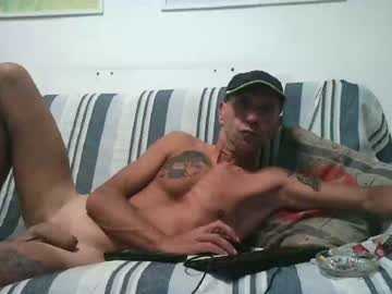 Chaturbate wouldfucku private show