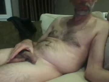 Chaturbate nudistmeist webcam show from Chaturbate.com