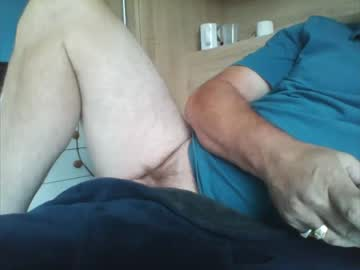 Chaturbate oldxxxguy chaturbate private sex show