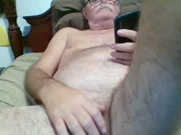 Chaturbate nipplechaser public webcam from Chaturbate