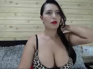 Chaturbate yennefer_spell private show video from Chaturbate