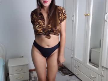 Chaturbate keyl_li record public show video from Chaturbate