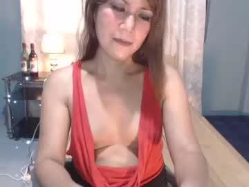 Chaturbate shanecummer record private sex video