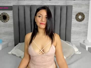 Chaturbate ariana_houston_ private sex show