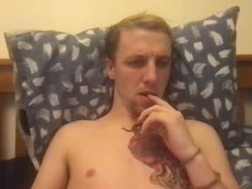 Chaturbate englishhedonist blowjob video from Chaturbate