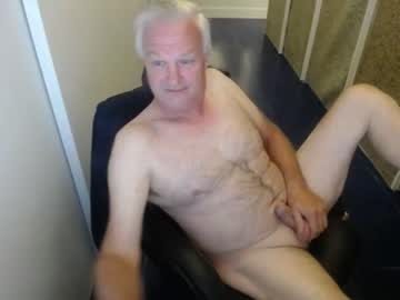 Chaturbate hotprivatelives record cam show from Chaturbate