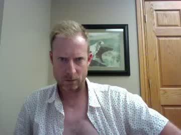 Chaturbate smithwendell73 video with dildo