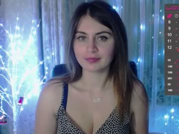 Chaturbate yourgf69 video