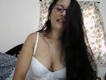 Chaturbate jandylovee private sex video from Chaturbate