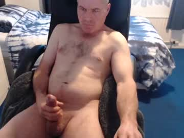 Chaturbate pussyxxliickmm record public show from Chaturbate