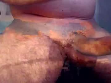 Chaturbate yoooodoooo chaturbate private sex video
