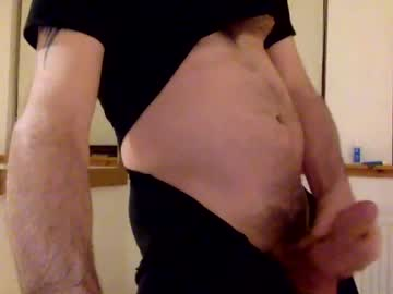 Chaturbate 1hornyguywithbigcock video with dildo from Chaturbate