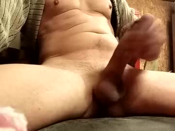 Chaturbate dr_z400 public webcam from Chaturbate