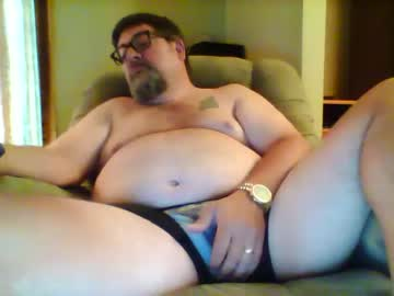 Chaturbate halfswood98 private webcam from Chaturbate