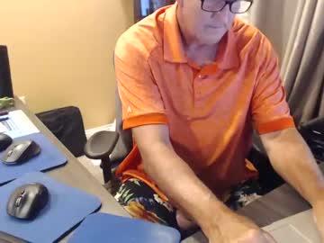 Chaturbate hot_sissyslut record public webcam video