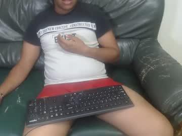 Chaturbate juniornauthyboyx1 chaturbate webcam