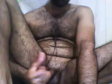 Chaturbate lucavz record show with cum from Chaturbate