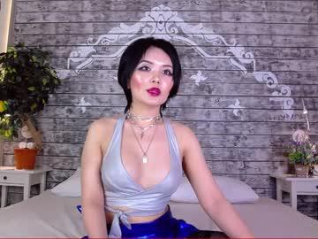 Chaturbate linakim webcam video from Chaturbate.com