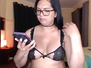 Chaturbate latinaflower_ts record cam video
