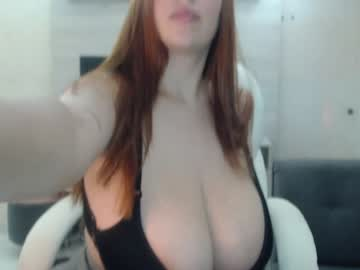 Chaturbate merxoxo blowjob video