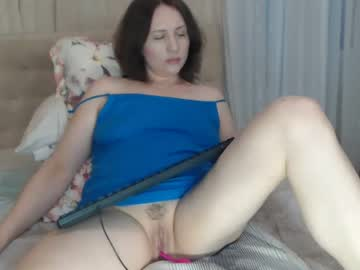 Chaturbate mesmerizingeyes show with cum from Chaturbate