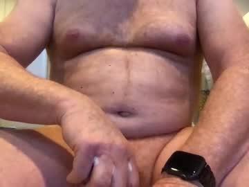 Chaturbate dazzwest record private webcam from Chaturbate.com