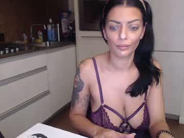 Chaturbate sexysinglemommy record private sex video