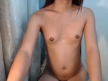 Chaturbate ursweet_angelx chaturbate webcam show