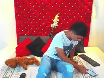 Chaturbate armond_rizz record premium show video from Chaturbate.com