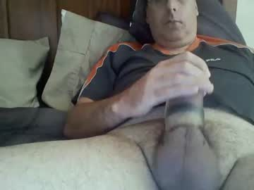 Chaturbate ace1man private sex video from Chaturbate
