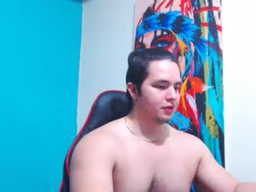 Chaturbate ardentmate_2014 record show with cum