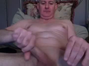 Chaturbate ieatpussy236 record video with dildo from Chaturbate
