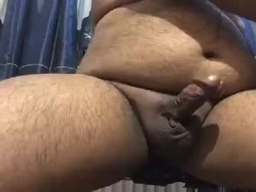 Chaturbate indiantightass01 blowjob video from Chaturbate