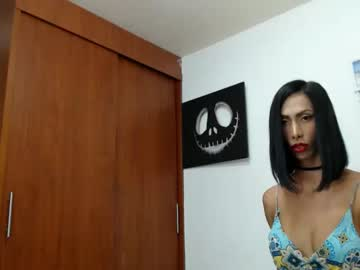 Chaturbate joly_barbie record blowjob video from Chaturbate
