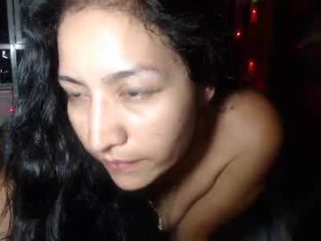 Chaturbate kinky_pervert4 record webcam show from Chaturbate