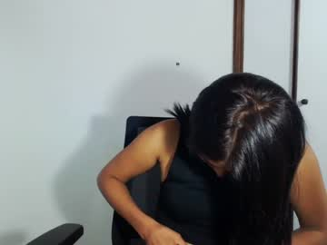Chaturbate milly__taylor private XXX video from Chaturbate