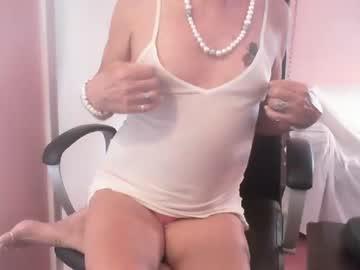 Chaturbate femgurl4u video