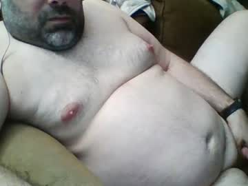 Chaturbate robbyk1972 record private show from Chaturbate