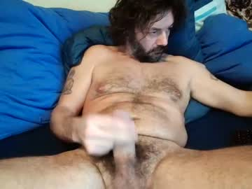Chaturbate thickdick15165 record premium show from Chaturbate