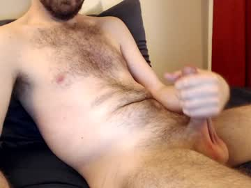 Chaturbate bass1989 private show from Chaturbate