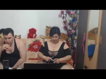 Chaturbate chase_chasa webcam record