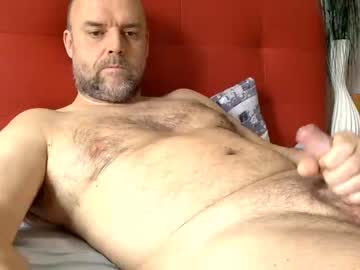 Chaturbate hh68 record blowjob video from Chaturbate