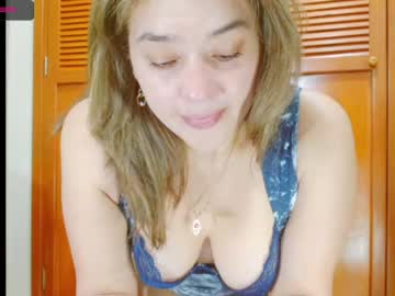 Chaturbate salomehotsquirt private show video from Chaturbate